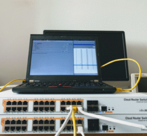 ccr328-mikrotik-lalospace